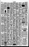 Kerryman Friday 16 April 1999 Page 31