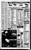 Kerryman Friday 16 April 1999 Page 32