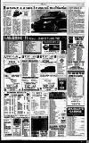 Kerryman Friday 16 April 1999 Page 33