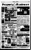 Kerryman Friday 16 April 1999 Page 34