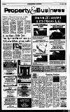 Kerryman Friday 16 April 1999 Page 35