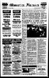 Kerryman Friday 16 April 1999 Page 36