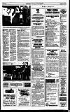 Kerryman Friday 16 April 1999 Page 37