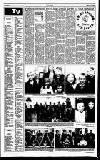 Kerryman Friday 16 April 1999 Page 41