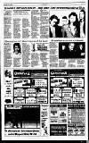 Kerryman Friday 16 April 1999 Page 42