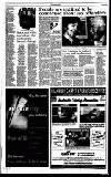 Kerryman Friday 16 April 1999 Page 44