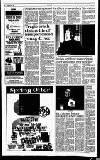 Kerryman Friday 23 April 1999 Page 2