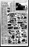 Kerryman Friday 23 April 1999 Page 3
