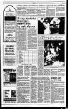 Kerryman Friday 23 April 1999 Page 4