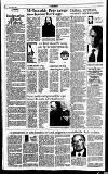 Kerryman Friday 23 April 1999 Page 6
