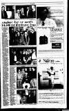 Kerryman Friday 23 April 1999 Page 7