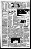 Kerryman Friday 23 April 1999 Page 8