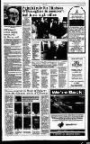 Kerryman Friday 23 April 1999 Page 9