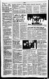 Kerryman Friday 23 April 1999 Page 10