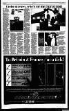 Kerryman Friday 23 April 1999 Page 11