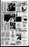 Kerryman Friday 23 April 1999 Page 13