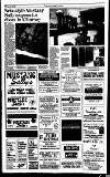 Kerryman Friday 23 April 1999 Page 14