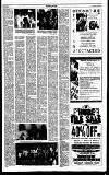 Kerryman Friday 23 April 1999 Page 15