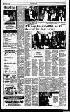 Kerryman Friday 23 April 1999 Page 16