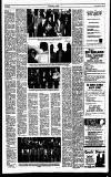 Kerryman Friday 23 April 1999 Page 17