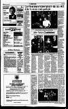 Kerryman Friday 23 April 1999 Page 18