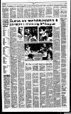 Kerryman Friday 23 April 1999 Page 21