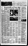 Kerryman Friday 23 April 1999 Page 22