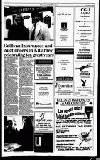 Kerryman Friday 23 April 1999 Page 23
