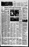 Kerryman Friday 23 April 1999 Page 24