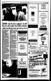Kerryman Friday 23 April 1999 Page 25