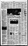 Kerryman Friday 23 April 1999 Page 26
