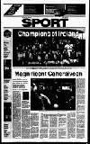 Kerryman Friday 23 April 1999 Page 27