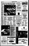Kerryman Friday 23 April 1999 Page 28
