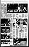 Kerryman Friday 23 April 1999 Page 29