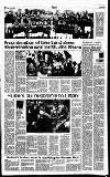 Kerryman Friday 23 April 1999 Page 30
