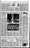 Kerryman Friday 23 April 1999 Page 31