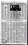 Kerryman Friday 23 April 1999 Page 32