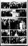 Kerryman Friday 23 April 1999 Page 33