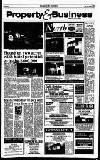Kerryman Friday 23 April 1999 Page 37