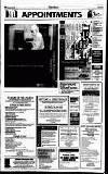 Kerryman Friday 23 April 1999 Page 38