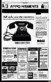 Kerryman Friday 23 April 1999 Page 39