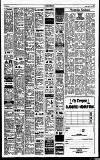 Kerryman Friday 23 April 1999 Page 43