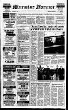 Kerryman Friday 23 April 1999 Page 44