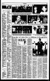 Kerryman Friday 23 April 1999 Page 45