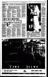 Kerryman Friday 23 April 1999 Page 48