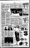 Friday, December 31, 1999 3
