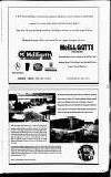 McELLIGOTTS CASTLEISLAND