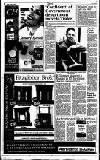 Kerryman Friday 07 January 2000 Page 2