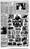 Kerryman Friday 07 January 2000 Page 3