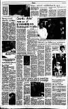 Kerryman Friday 07 January 2000 Page 4